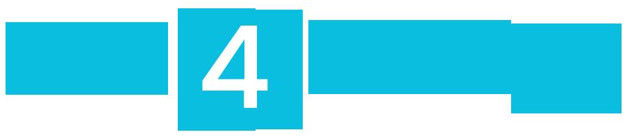 Tool4Staffing – la CRM pour les métiers du recrutement