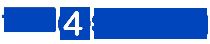 Tool4Staffing – suite logicielle pour recruteurs exigeants