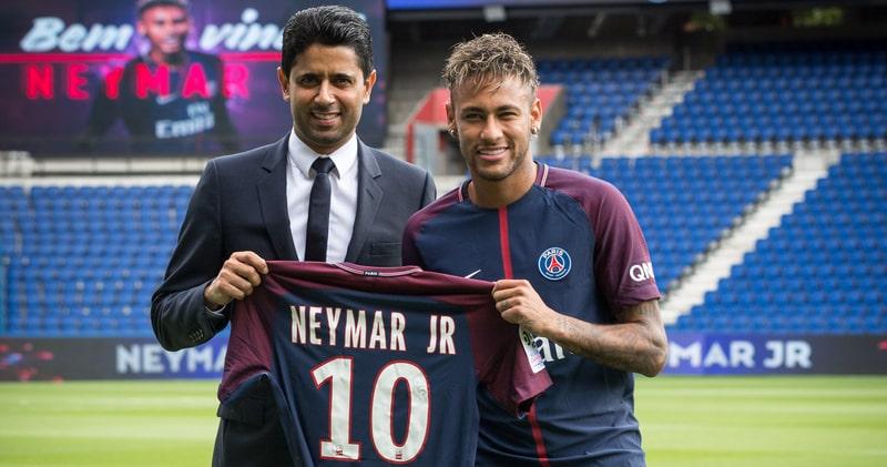 Neymar_Jr