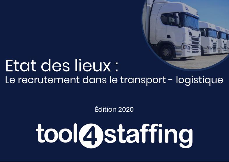 logistique-transport