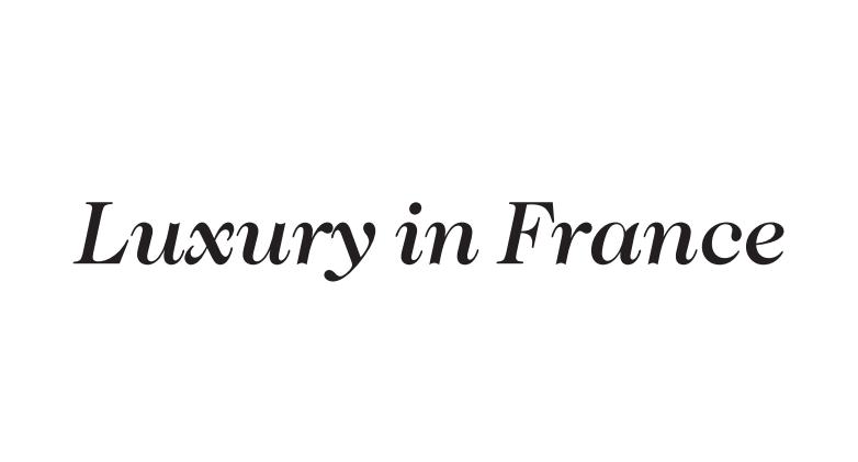 luxury-in-france